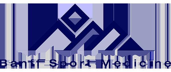 Banff Sport Medicine