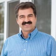 Dr. Greg Buchko