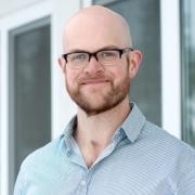Dr. Matt McIsaac