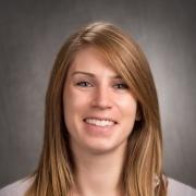Dr. Lisa Lovse